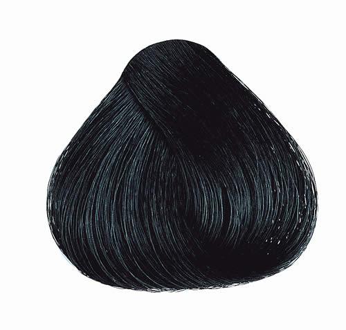 Full Black Hair – Sun Enterprise